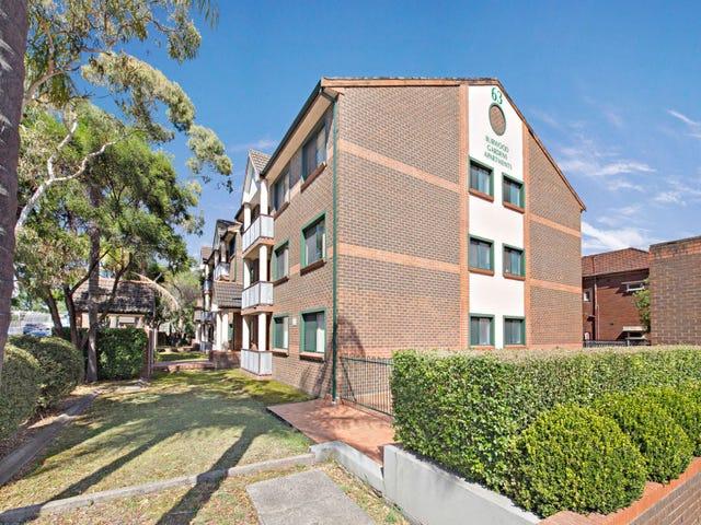 4/63 Shaftesbury Road, Burwood, NSW 2134