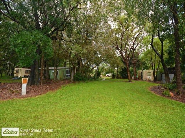280 Whitstone Road, Acacia Hills, NT 0822