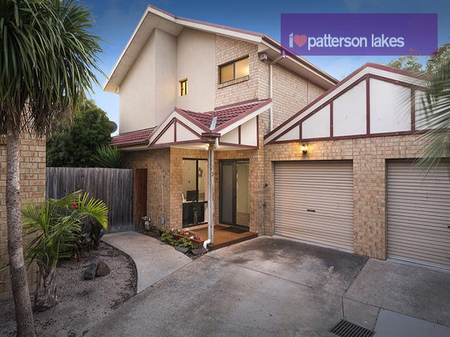 3/740-748 Wells Road, Patterson Lakes, Vic 3197