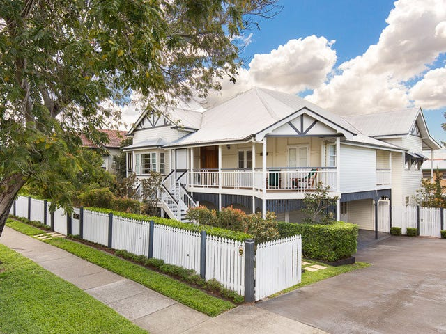 120 Adelaide Street East, Clayfield, Qld 4011