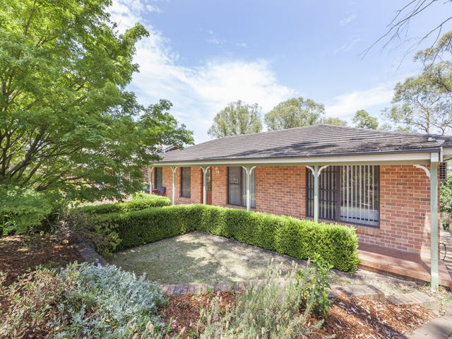 21 Glenelgin Road, Winmalee, NSW 2777