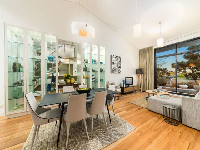 411/23 Corunna Road, Stanmore, NSW 2048