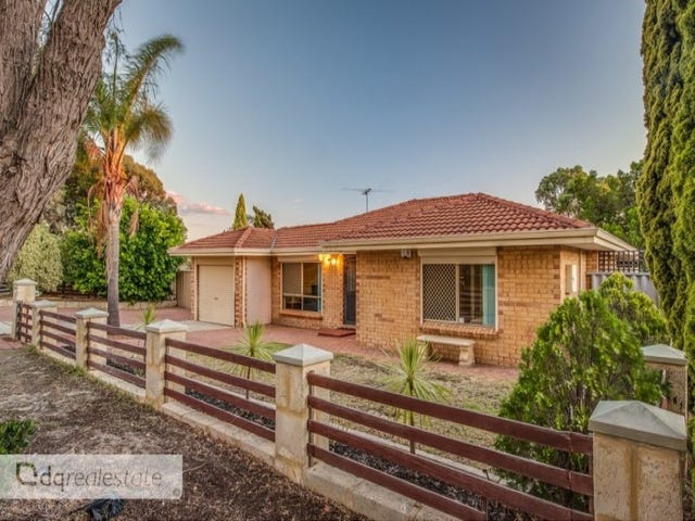 21 Aristos Way, Marangaroo, WA 6064