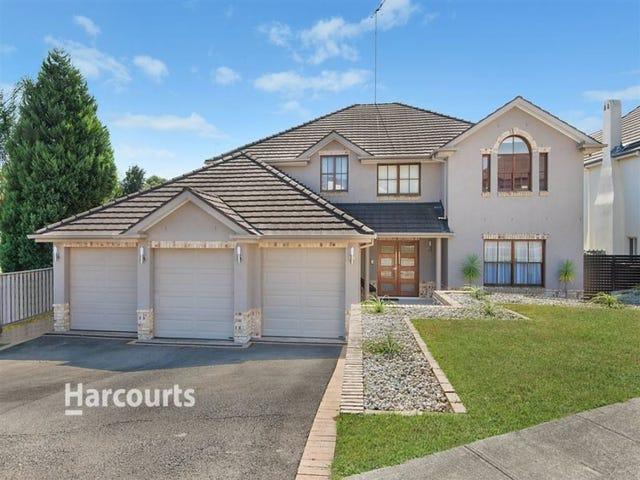 28 Cattai Creek Drive, Kellyville, NSW 2155