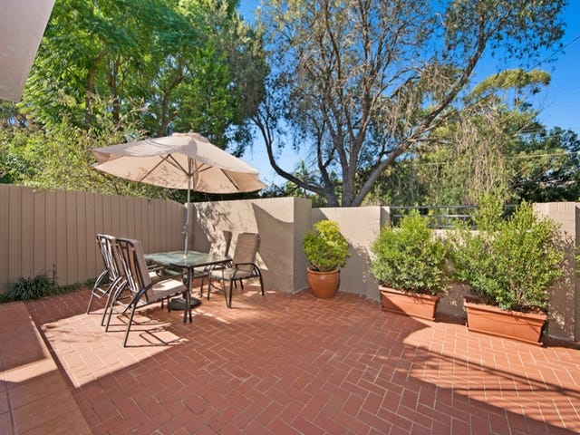 20/87 Manchester Road, Gymea, NSW 2227