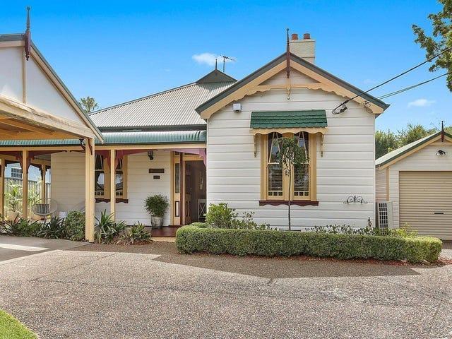 121 Old Northern Road, Baulkham Hills, NSW 2153
