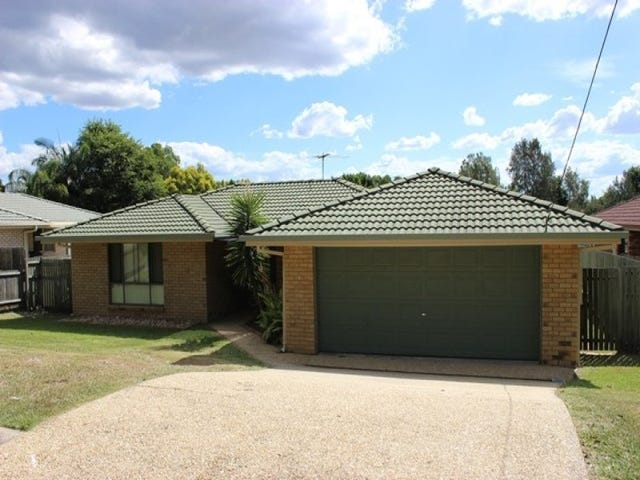 221 Ripley Road, Flinders View, Qld 4305