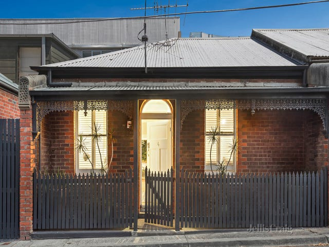4 Willis Street, Richmond, Vic 3121