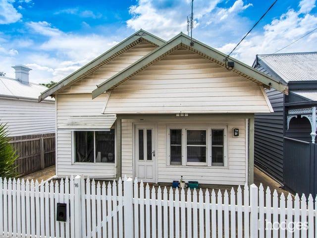 16 Hope Street, Geelong West, Vic 3218