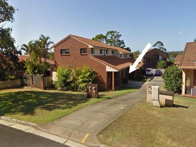 10/12 Antrim Street, East Ballina, NSW 2478