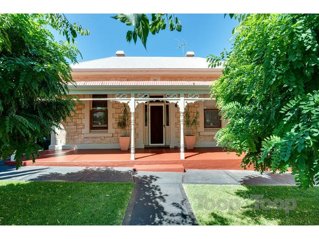 35 Olive Street, Prospect, SA 5082