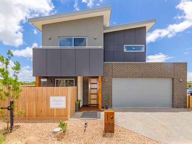 23 Cowry Way, Point Lonsdale, Vic 3225