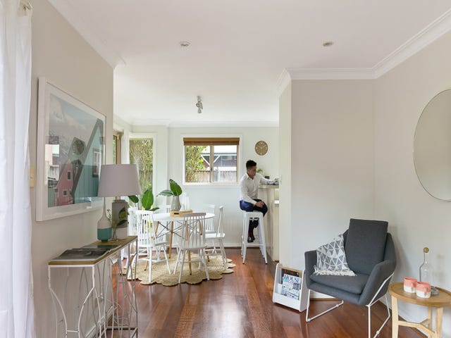 3/78 Old Pittwater Road, Brookvale, NSW 2100