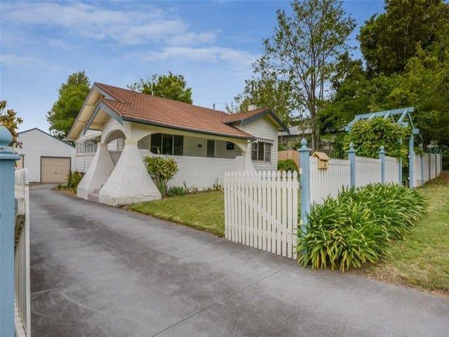 38 West Street, Nowra, NSW 2541