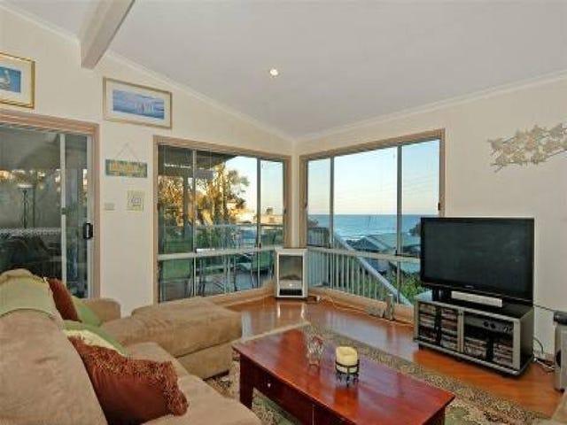 16 Tallawang Avenue, Malua Bay, NSW 2536