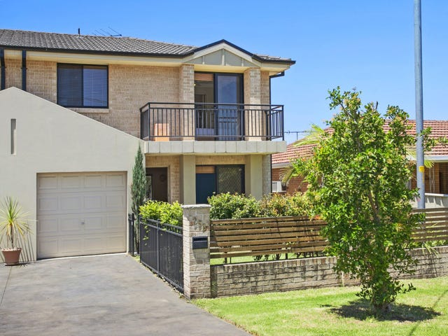 25B Hay Street, Helensburgh, NSW 2508