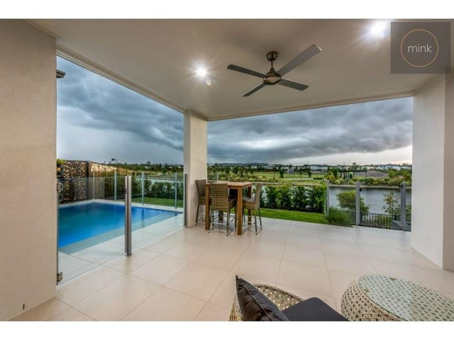 9 Point Court, Mountain Creek, Qld 4557