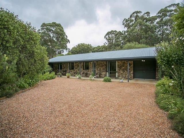2 Marulan  St, Wingello, NSW 2579