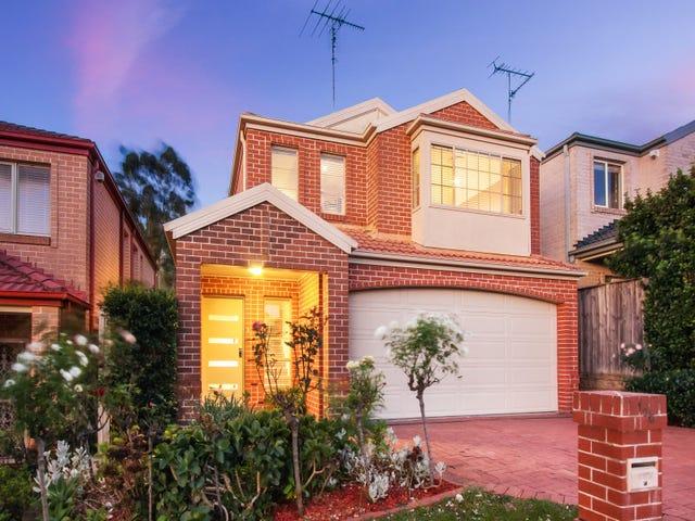 125 Aliberti Drive, Blacktown, NSW 2148