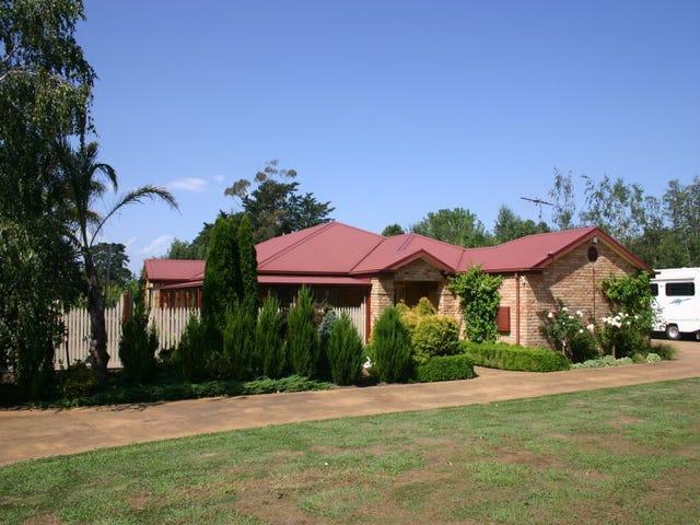 171 Bona Vista Road, Warragul, Vic 3820