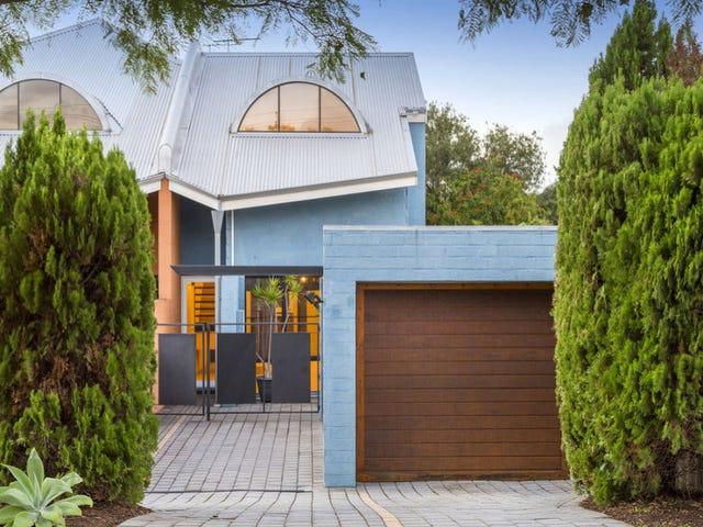 36 Richmond Street, North Perth, WA 6006