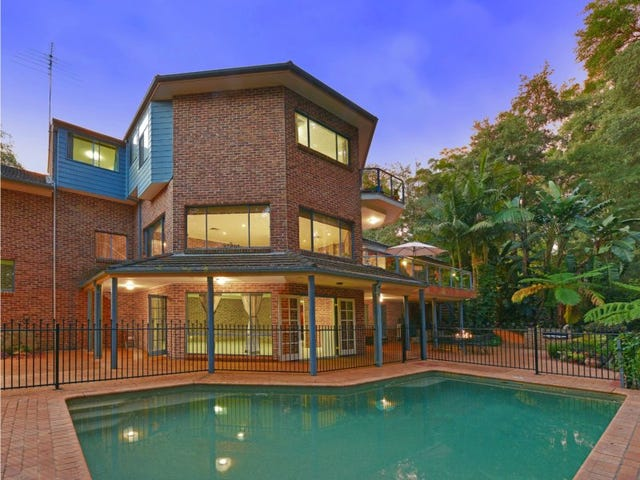 7 Dewberry Way, Castle Hill, NSW 2154