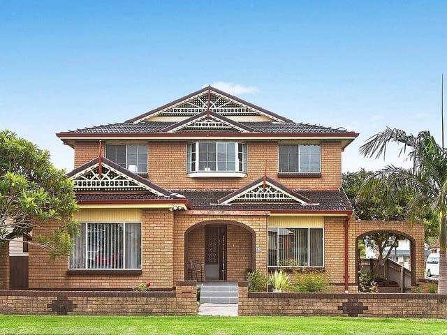 52 Towradgi Road, Towradgi, NSW 2518