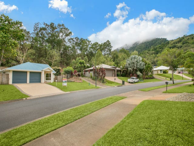 19 William Hickey Street, Redlynch, Qld 4870