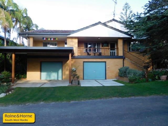 7 Thomas Lane, Arakoon, NSW 2431