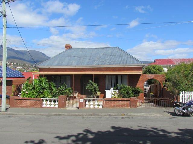 28 Cross Street, New Town, Tas 7008