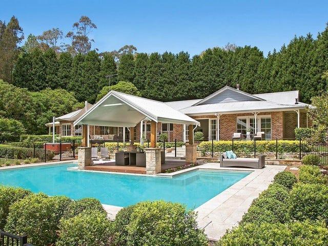 2/170 Oak Road, Matcham, NSW 2250