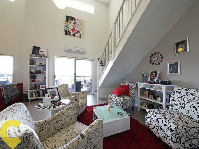 22/13 Louis Street, Redcliffe, Qld 4020