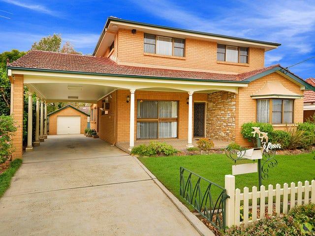 15 Hartland Street, Northmead, NSW 2152