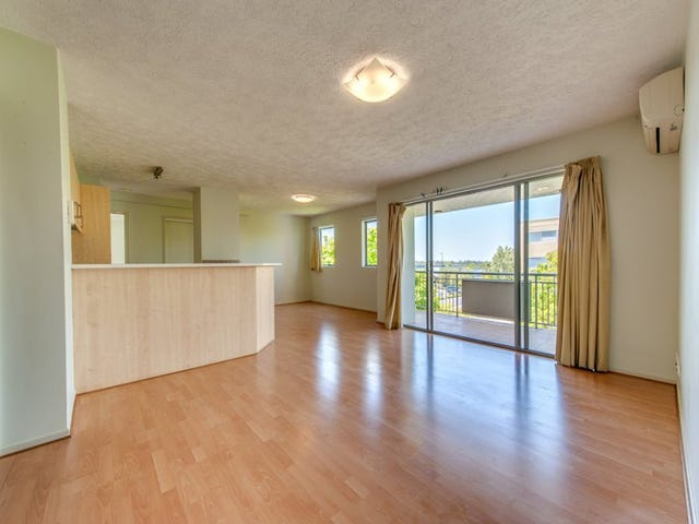 54/280 Grand Avenue, Forest Lake, Qld 4078