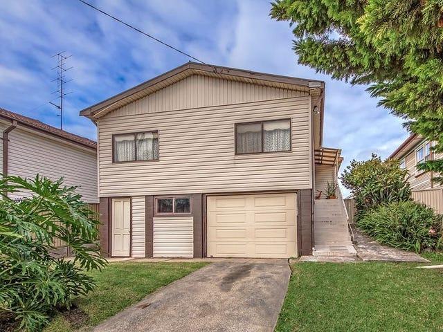 7 Fitzgerald Street, Cringila, NSW 2502