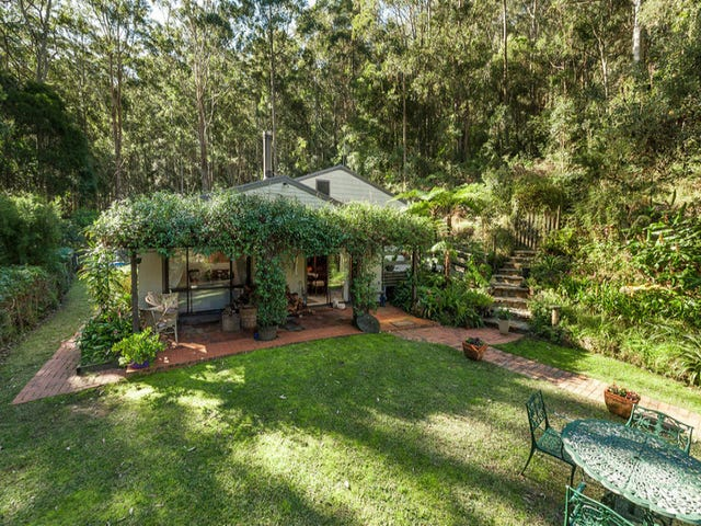 40 Pleasant Valley Road, Fountaindale, NSW 2258