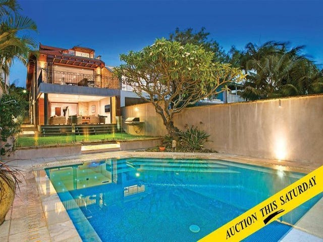 93 Addison Road, Manly, NSW 2095