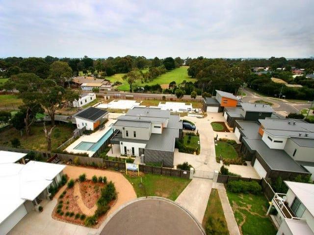Fairway Views Cnr Settlement & Coghlan Roads, Cowes, Vic 3922