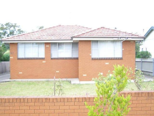 3/27 Station Street, Corrimal, NSW 2518