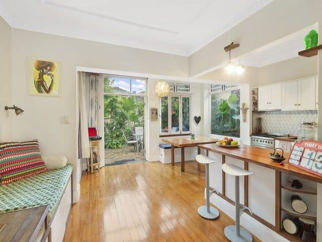 1/33 Denham Street, Bondi, NSW 2026