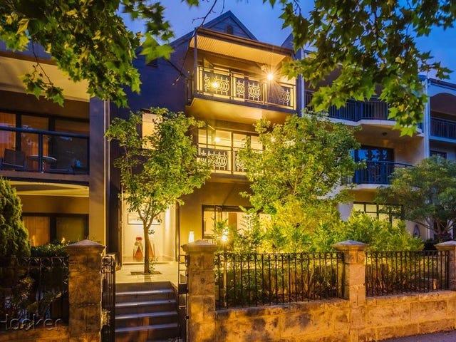 9 Royal Street, East Perth, WA 6004