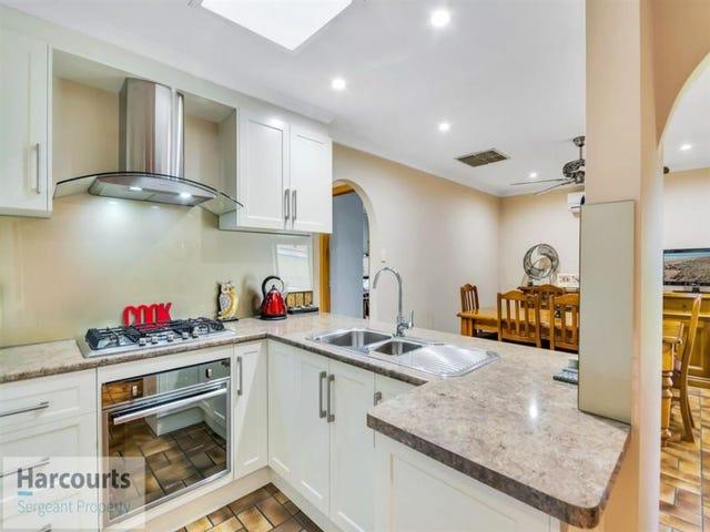 9 Hawthorn Terrace, Parafield Gardens, SA 5107