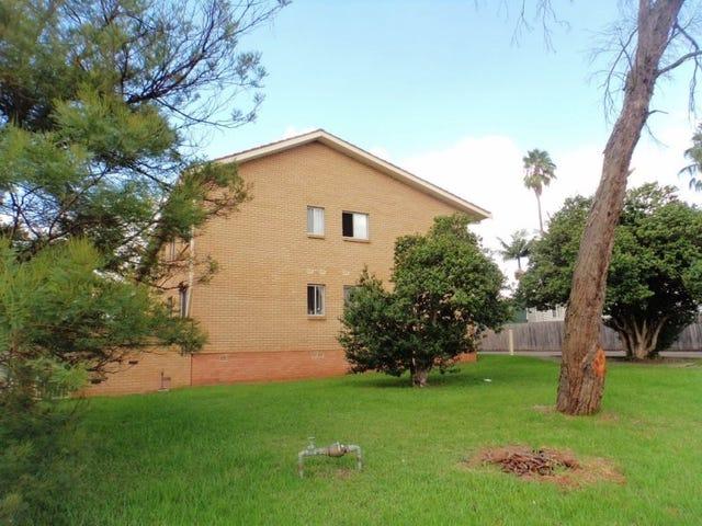 6/83 Saywell, Macquarie Fields, NSW 2564