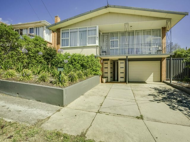 38 Bond Street, Kings Meadows, Tas 7249