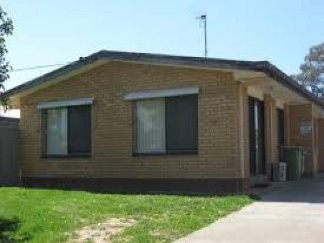 2/202 Plummer Street, Albury, NSW 2640