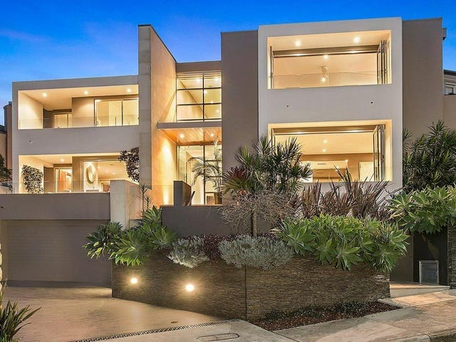 13 Burran Avenue, Mosman, NSW 2088