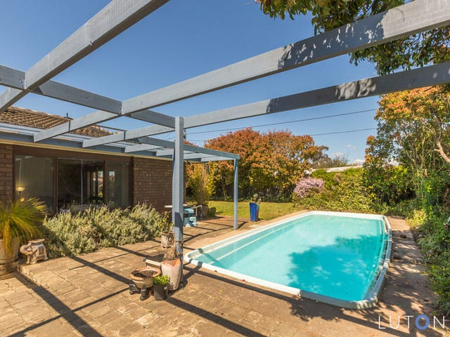 345 Southern Cross Drive, Holt, ACT 2615