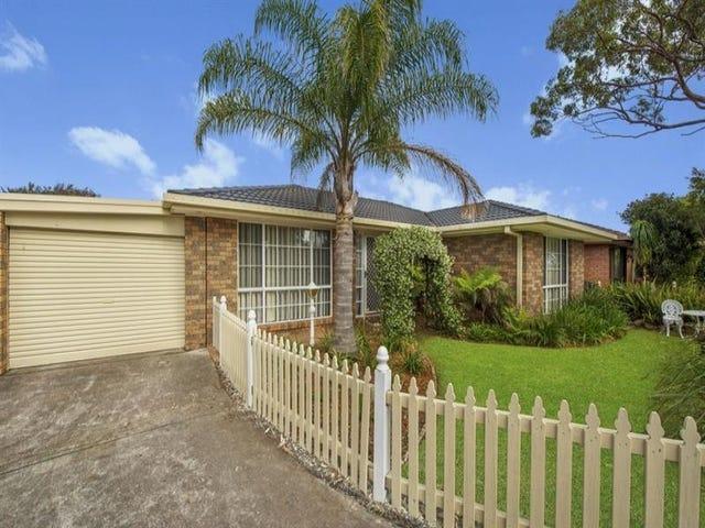 18 Kula Cl, Buff Point, NSW 2262
