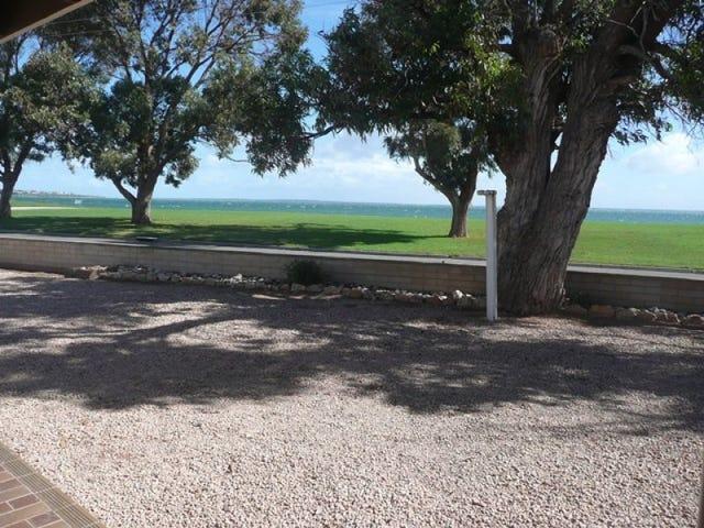 10 Frayne Terrace, Ceduna, SA 5690
