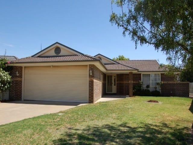 1 Gem Court, Moama, NSW 2731